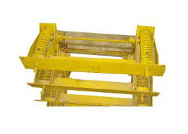 Spare Parts 50t Rope Supresser For XCMG Construction Machinery Truck Crane
