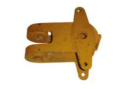 Spare Parts 25T Support For XCMG Construction Machinery Truck Crane